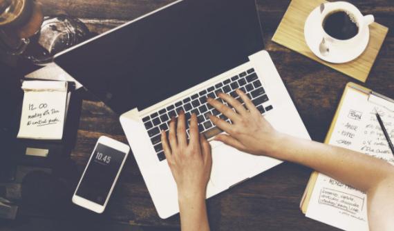 Keuntungan Jasa Rekomendasi Jasa Penulis Artikel Terpercaya