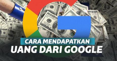 Tips dan Trik Mudah Dapatkan Uang Online Tanpa Modal