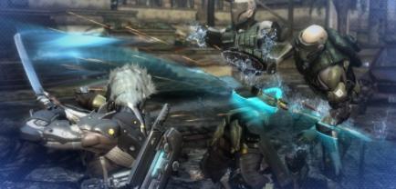 game PC mirip God of War