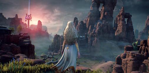 Tips Memilih Game Pc 2014 Terbaik, Para Gamers Wajib Simak!
