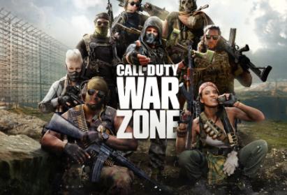 Download Game PC Terbaik Gratis dan Menantang